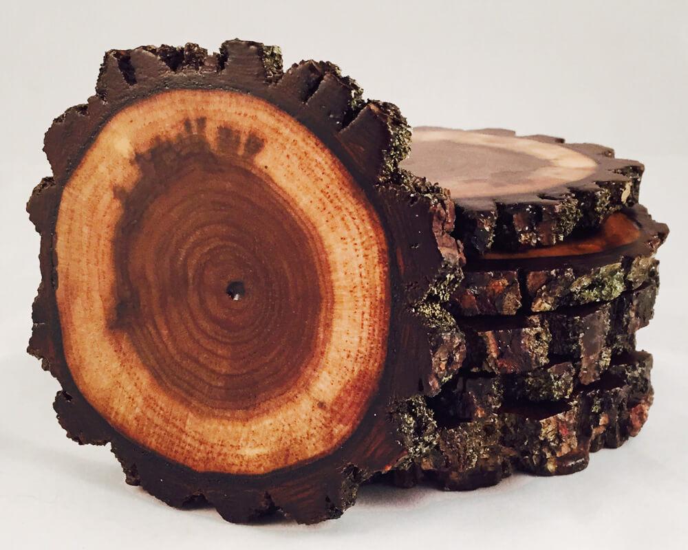 Ý nghĩa khi chọn gỗ gõ làm vật liệu chính