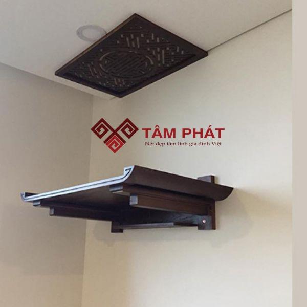 ban tho treo tuong tam phat tt 2018