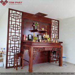 Phong tho Phat va gia tien 4
